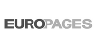 amazon-europages
