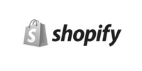 amazon-shopfy