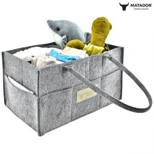 baby diaper caddy (7)