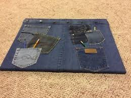 denim organizer 2