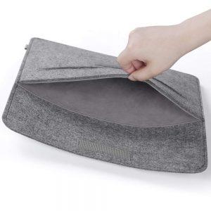felt laptop sleeve-7