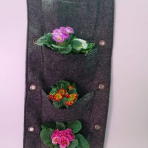 felt garden vertical kit