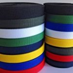 narrow webbing supplier