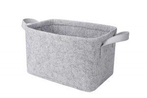 office shelf basket-1