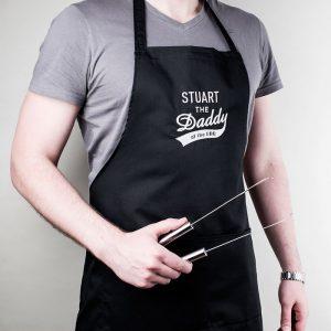 daddy apron wholasale
