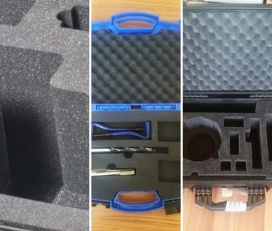 plastic_case_foam_insert