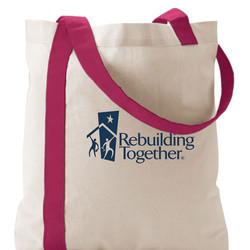 promotional bag-2