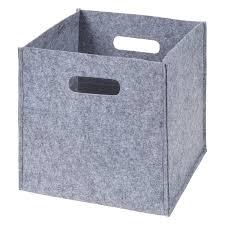 storage cubes-2