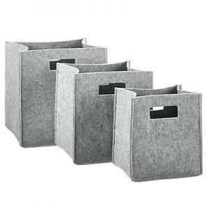 storage cubes-5
