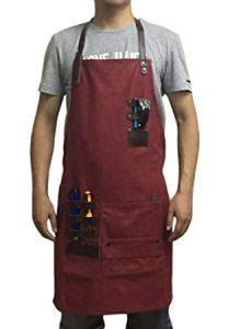 tool apron 2